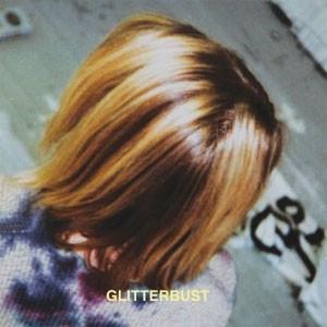 Glitterbust (300x300)